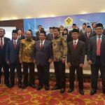 BPP GINSI periode 2017-2022 akan meminimalisir Importir Nakal
