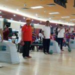 Jakarta Ports Bowling Cup IX ajang Team Work dan Sportifitas