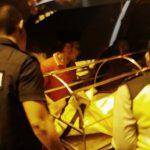 Tragis, CC Dermaga Utara JICT makan korban Pekerja Emco