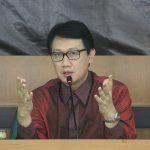 Percepat Pembangunan Maritim, Pemerintah Evaluasi Kebijakan Kelautan Indonesia