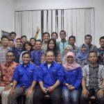 Ini Catatan APMI terkait Evaluasi 3 tahun Poros Maritim Jokowi