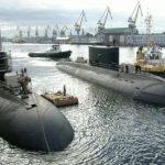 Proyeksi Postur Pertahanan dan Ketahanan Maritim jadi Sorotan dalam Rembuknas 2017