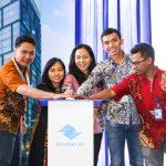 Pelindo III Bangun Office Tower, Tingkatkan Kelancaran Bisnis dan Sentralisasi Pelayanan