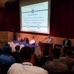 Bakamla RI Gelar Pelatihan Hukum Laut bersama 13 Negara Anggota HACGAM
