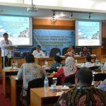 Bakamla dan ITS Sepakati Pendidikan Keamanan Laut, Perkuat Poros Maritim