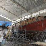 Bantuan Kapal Nelayan penuh Kejanggalan, KKP harus Dievaluasi