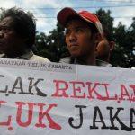 KSTJ ungkap 5 Kejanggalan Putusan Banding PTTUN Jakarta