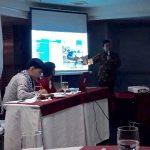 KIARA sampaikan Masalah Perikanan dan Masyarakat Pesisir di Forum APNFS