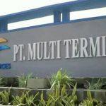 MTI akan Bangun Terminal Khusus Perikanan di Kepulauan Natuna