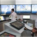 MCU untuk Pelaut, Indonesia belum Penuhi Standard Internasional