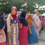 Koalisi Selamatkan Pulau Pari Kecam Penyegelan Pulau dari Aparat