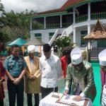 Petisi Rakyat Maloku Kie Raha, Inspirasi untuk Membangun Bangsa