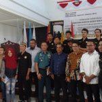 Membangun Karakter Maritim Mahasiswa dari Kampus Sultan Nuku