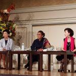 Kunjungi Tokyo, Menteri Susi Beberkan Rahasia Keberaniannya