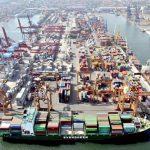 Rencana Aksi KKI, Harapan dan Tantangan Pengelolaan Pelabuhan (I)