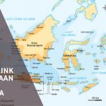 """Menelaah """"Missing Link"""" Pengelolaan Lautan Indonesia"""
