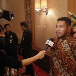 Kaukus Muda Provinsi Kepulauan Tuntut Keadilan Pembangunan