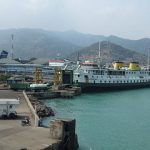 Peringati Deklarasi Djuanda, Marin Nusantara: Saatnya Bicara Keseimbangan Ekonomi Antar Pulau