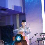 Mendikbud: Lewat Budaya, Indonesia bisa kembali menjadi Penguasa Samudra