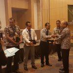 Menilik Peluang Kerja Pelaut Indonesia di Eropa