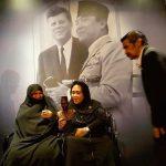Perjuangkan Palestina, Belajar dari Spirit Bung Karno dan Imam Khomeini