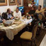 Rachmawati Serukan Perlawanan Lintas Agama dan Bangsa terhadap Neokolim di Palestina