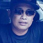Tahun 2018, Tantangan bagi Gateway Container Line Semarang