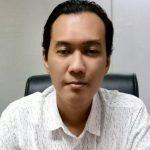 Tahun 2017, Target Pendapatan MTI Semarang tidak Tercapai
