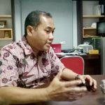 YWTS akan Buka Galangan Kapal seluas 6 hektar di Bangkalan Madura