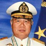 Perbaiki Pola, Pengamat: Pengganti Panglima TNI harus dari KSAU atau KSAL