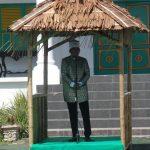 Menggali Sejarah Papua dari Tidore