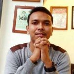 Ironi Poros Maritim, MARIN Nusantara Desak KPU Masukan Maritim Dalam Tema Debat Pilpres 2019