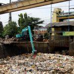 Tanggulangi Sampah, Indonesia Peroleh Dana Hibah Perwalian Kemaritiman
