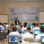 Bersama Telkom, Bakamla RI Kembangkan Sistem Informasi Maritim Karya Anak Bangsa