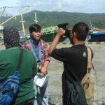 LPPM-GMKI Angkat Bicara soal Polemik Penenggelaman Kapal dan Pelarangan Cantrang