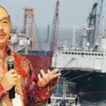Permendag 82/2017 menjadi Energi Positif bagi Pelayaran Nasional