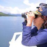 Setop Penenggelaman, KKP harus Fokus di Kesejahteraan Nelayan