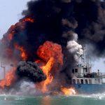 Dalam UNCLOS 1982, Boleh atau Tidak Penenggelaman Kapal Asing Pelaku IUU Fishing?