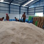 Data Garam Nasional Berbeda, KIARA: Justifikasi Meningkatnya Impor Garam 2018