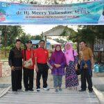 Warga Padang dan Mentawai akan Nikmati Layanan Kesehatan Gratis HPN