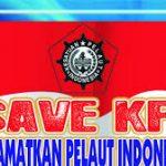 Pelaut Senior Minta para Pelaut di Indonesia tidak Membenci KPI