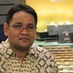 Pengamat: Strategi Rizal Ramli Terbukti Brilian, Naikan Posisi Tawar Indonesia