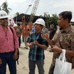 Pengamat: Operator Patimban harus Mampu Bangun Ekosistem Logistik