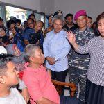 Menteri Susi janjikan Asuransi Kapal kepada Nelayan yang Bersedia Beralih Alat Tangkap