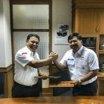 Optimalkan Riset Engineering, PT Pindad dan BKI teken MoU