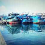 Hindari Konflik Nelayan, DFW Indonesia minta Pengawasan Provinsi Diperkuat