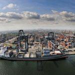 Pemerintah harus Dorong Pelabuhan Tanjung Priok Keluar dari Hull War, Strikes, Terrorism and Related Perils