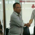 Produktifitas JICT dan TPK Koja Rendah, Koperasi TKBM Priok Rugi Rp 6,3 Miliar