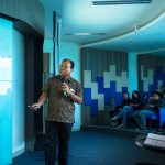 Kembangkan Indeks Kesehatan Terumbu Karang, CTI-CFF Dukung Terus Konservasi Terumbu Karang Indonesia