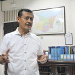 Pendataan Kapal Cantrang Berlanjut, 156 Nelayan Tegal Sanggup Pindah Alat Tangkap